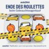 """""""Kein Roulette mehr beim Gebrauchtwagenkauf"""""""